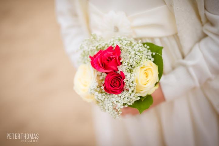 Rathmullan-house-wedding 6