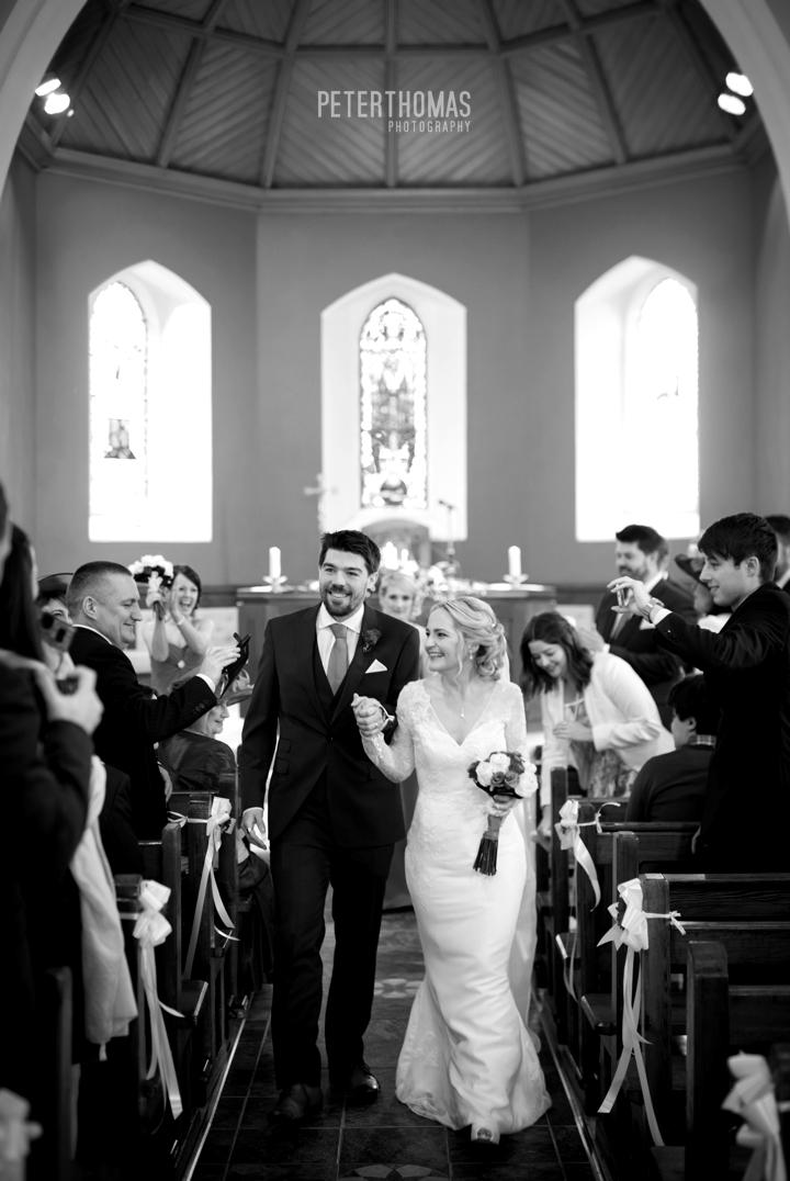 Wedding-service-rathmullan-donegal 3