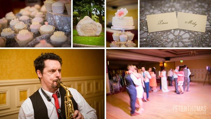Wedding-Glenavon-Cookstown 2