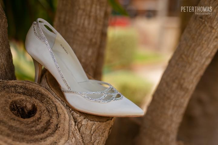 bride-preparations-majorca 1
