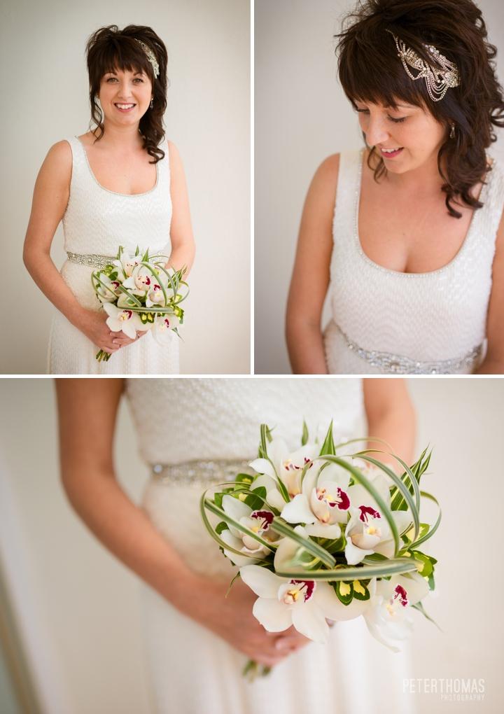 bride-preparations-majorca 2