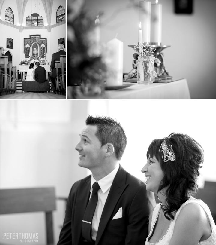 bride-preparations-majorca 4
