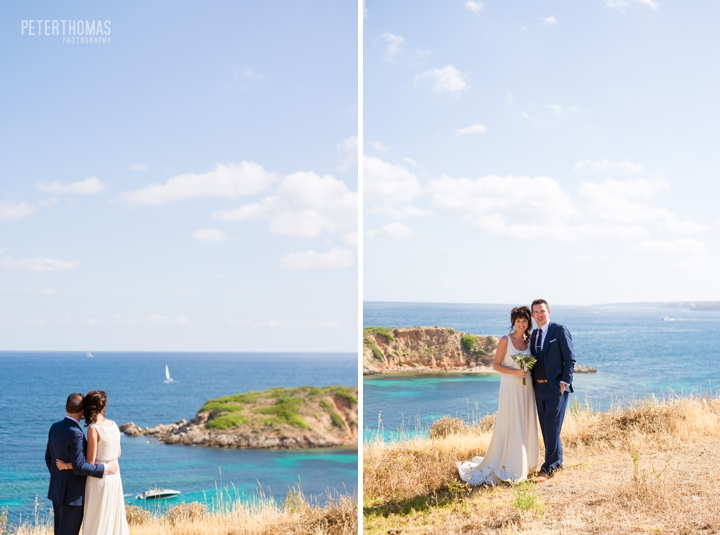 wedding-photography-majorca 3