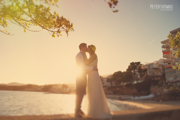 wedding-photography-majorca 6