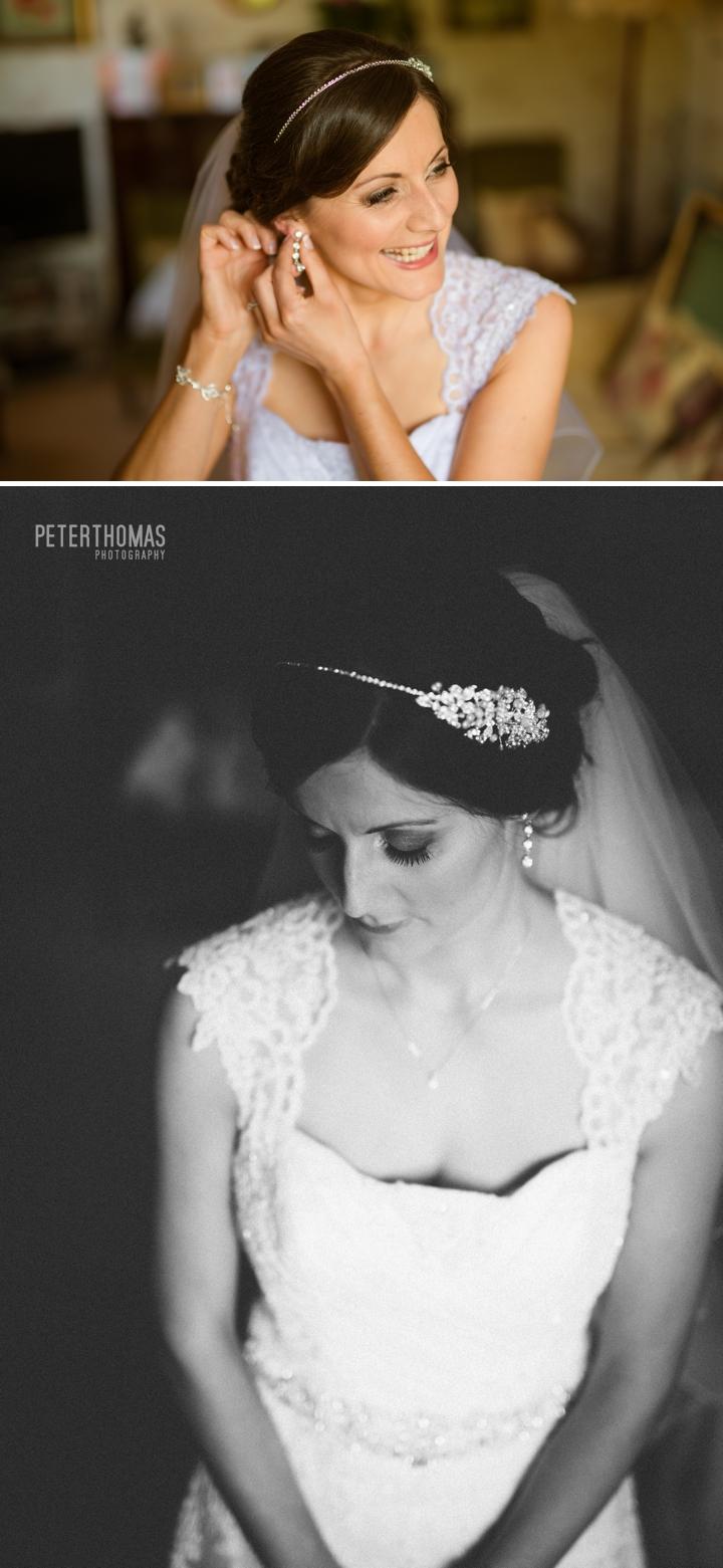 bridal-preparations-killyleagh 1