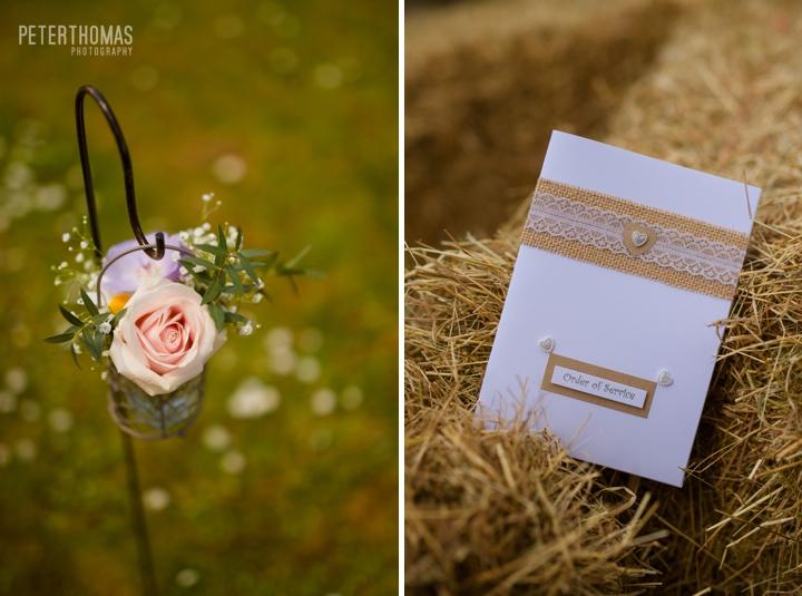 bridal-preparations-killyleagh 2