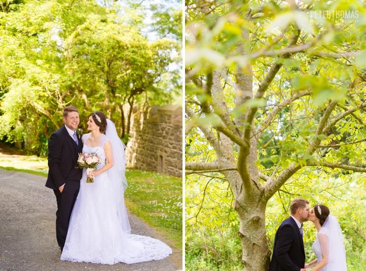 killyleagh-castle-wedding 1
