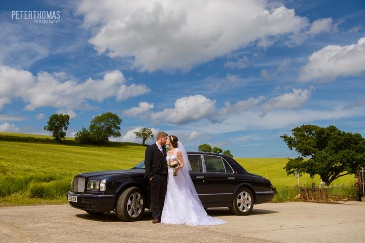 killyleagh-castle-wedding 6