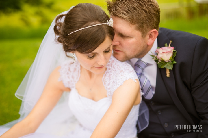 killyleagh-castle-wedding 8