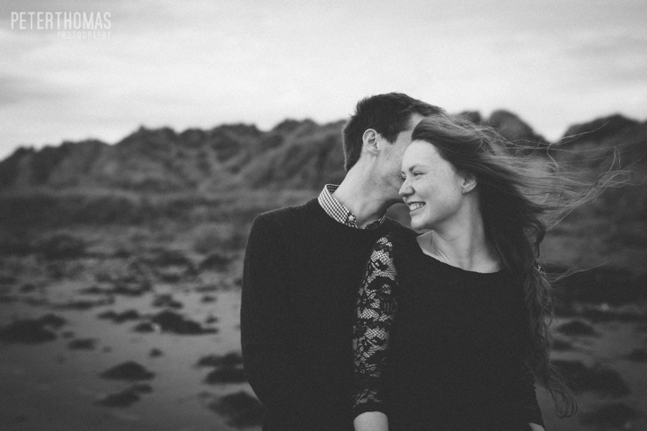 Engagement-photographs-tullymore 2