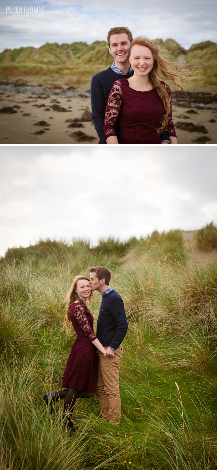 Engagement-photographs-tullymore 3
