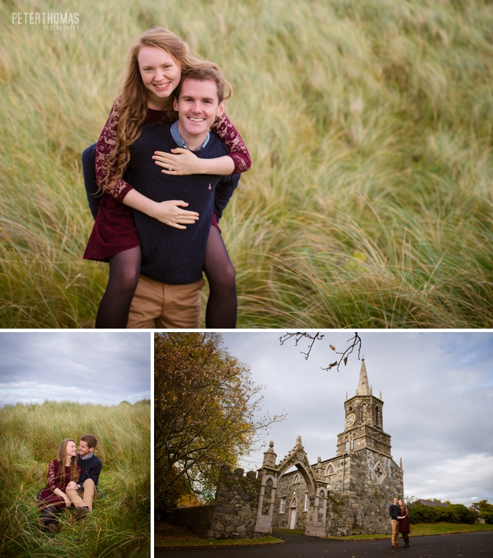 Engagement-photographs-tullymore 5