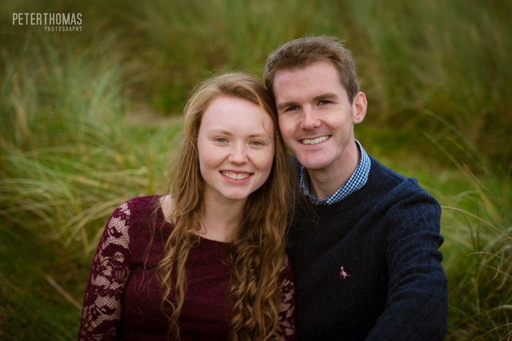Engagement-photographs-tullymore 7