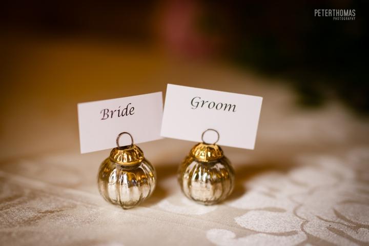 wedding-photography-galgorm 12