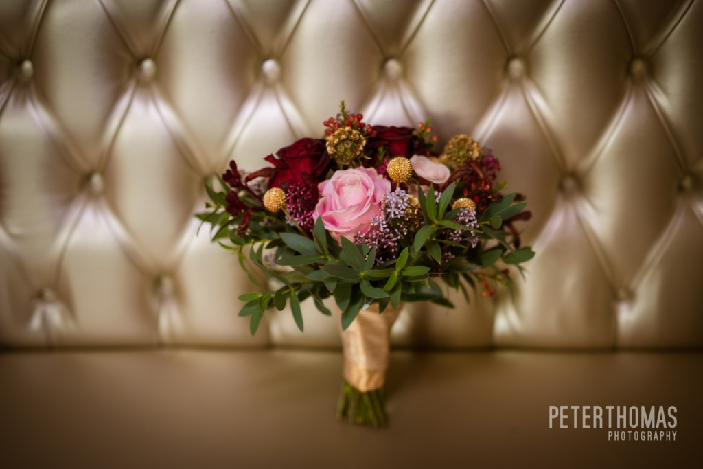 Flowers2016-01-20_0002