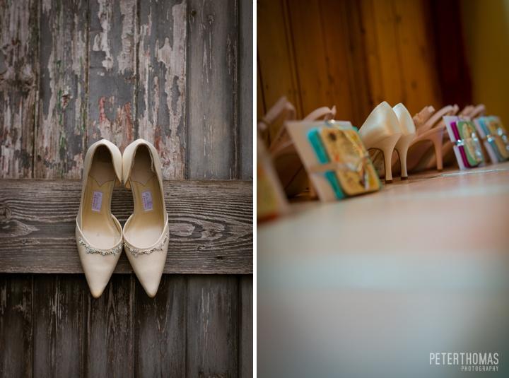 wedding-photography-lime-park 1