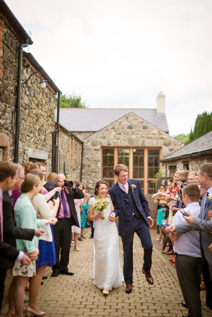 wedding-photography-lime-park 10