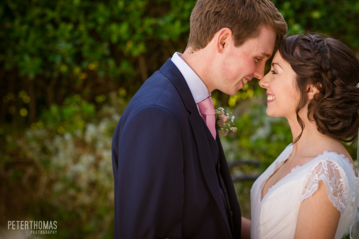 wedding-photography-lime-park 13