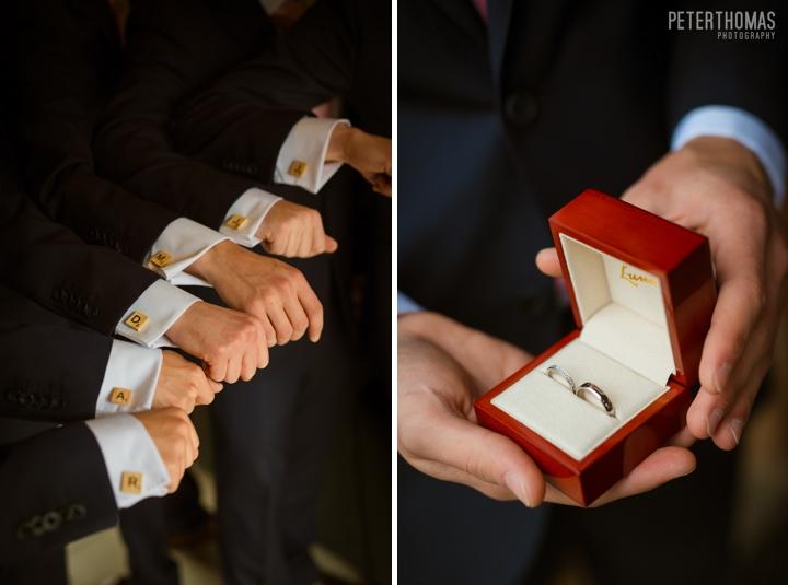 wedding-photography-lime-park 3