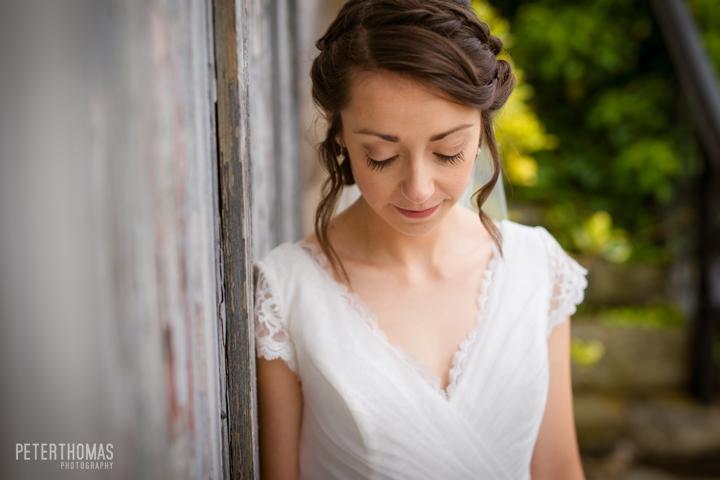 wedding-photography-lime-park 9