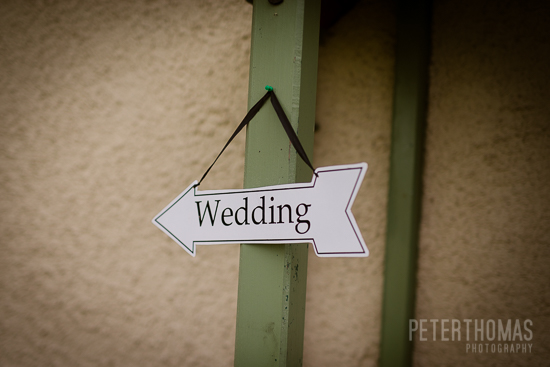Wedding Gift Etiquette Late : Wedding guest etiquette: Dos & Don ts Peter Thomas Photography ...