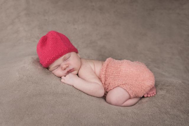 pink hat, community